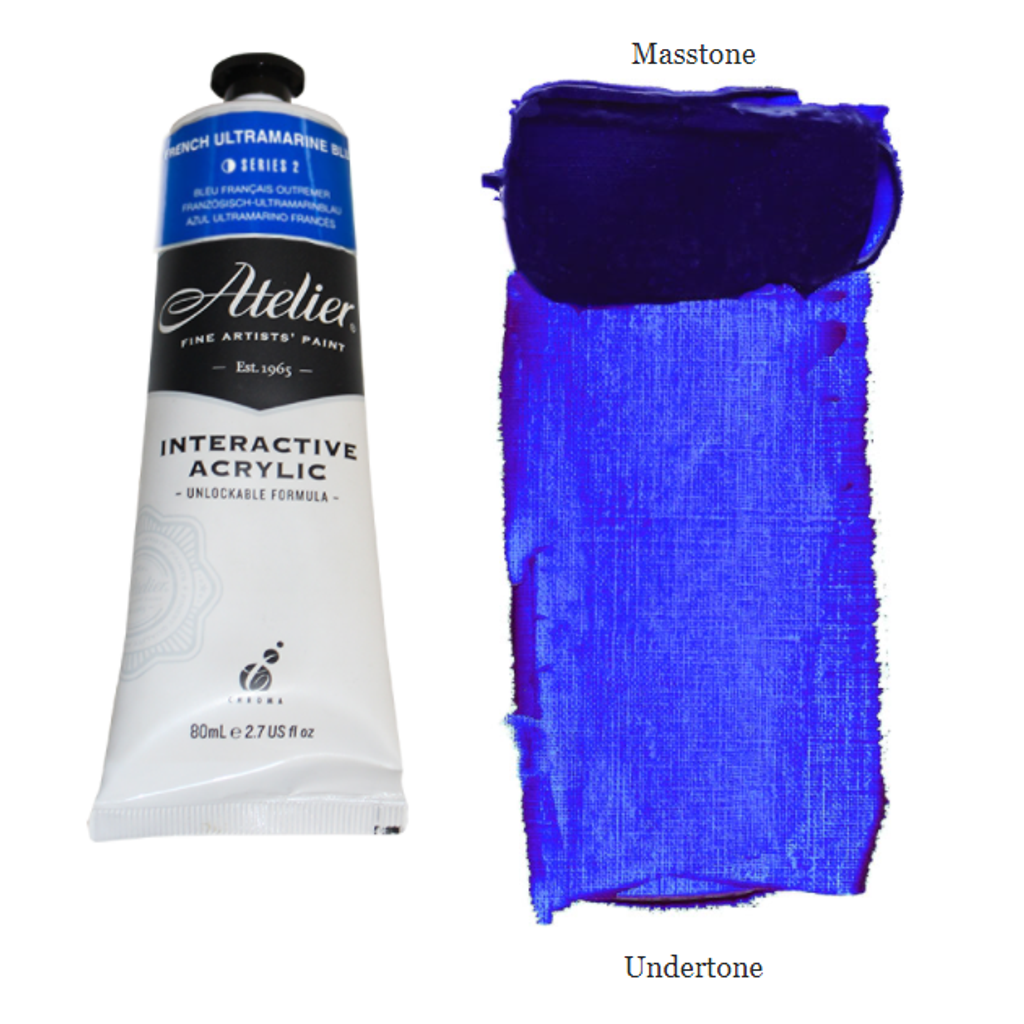 French Ultramarine Blue.png