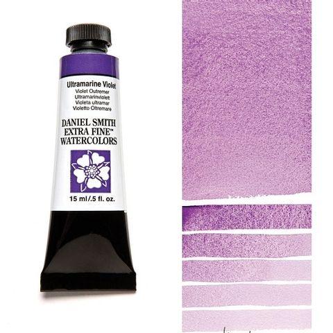 utra violet.jpg