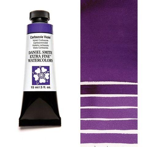 carbazole violet.jpg