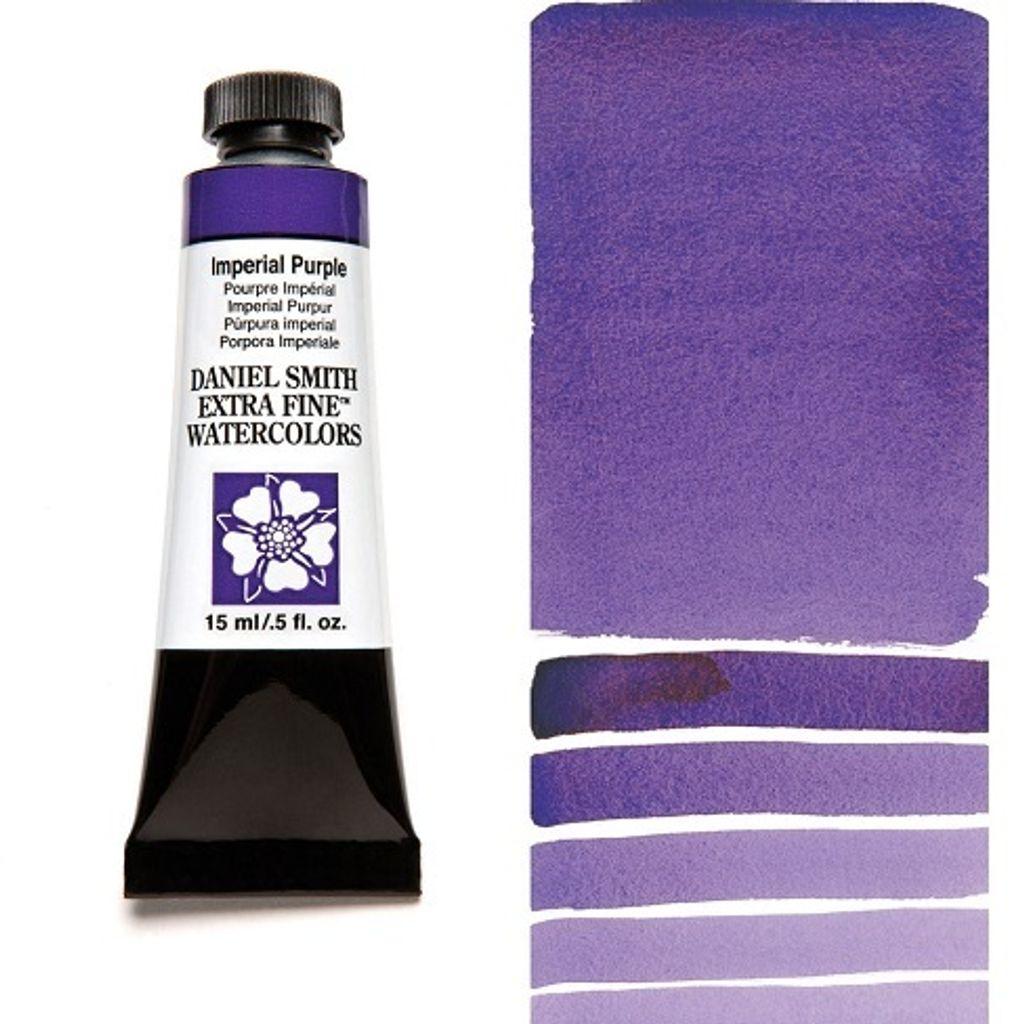 imperial purple.jpg