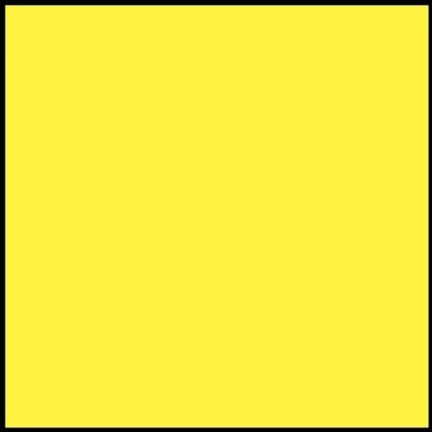 Alpha Perm Lemon Yellow 2.jpg