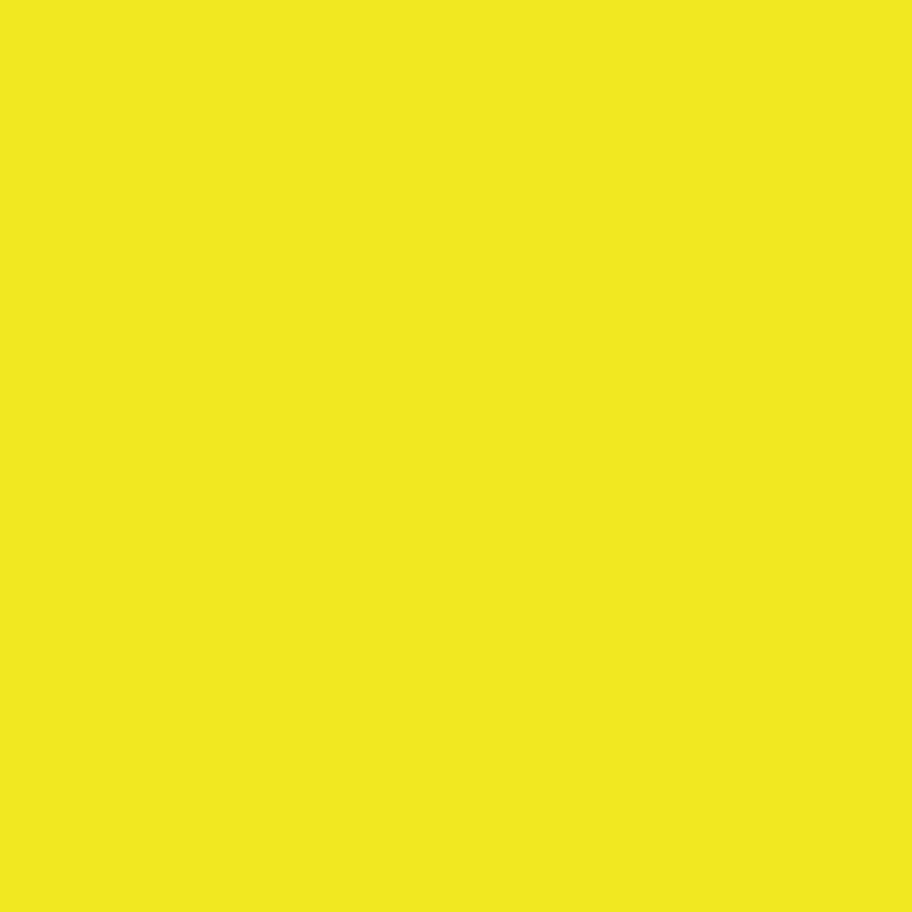 LB Yellow 1 .jpg