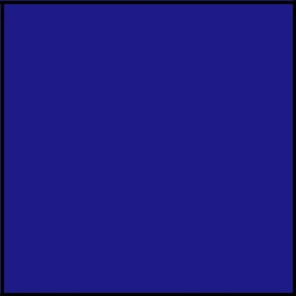 Alpha Cobalt Violet.jpg