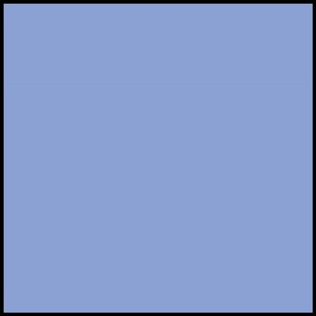 Alpha Blue Celeste.jpg