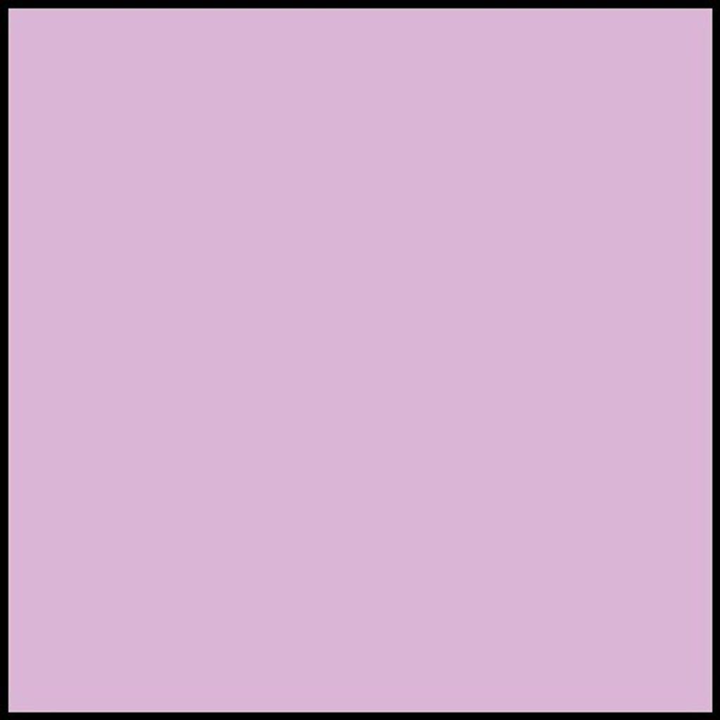 Alpha Perm Lilac.jpg