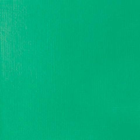 887452997672-LQX SOFT BODY ACRYLIC 660 BRIGHT AQUA GREEN.JPG