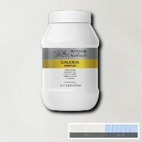 5012572009751-W&N GALERIA ACRYLIC POT 1LTR TITANIUM WHITE [COMPOSITE] 5012572009751.JPG