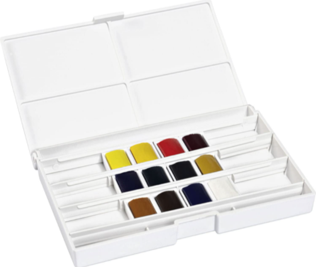 Lefranc Bourgeois Watercolour 12.png (Inside).png