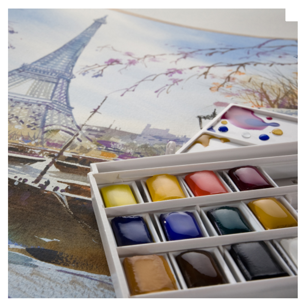 Lefranc Bourgeois Watercolour 12.png 1.png