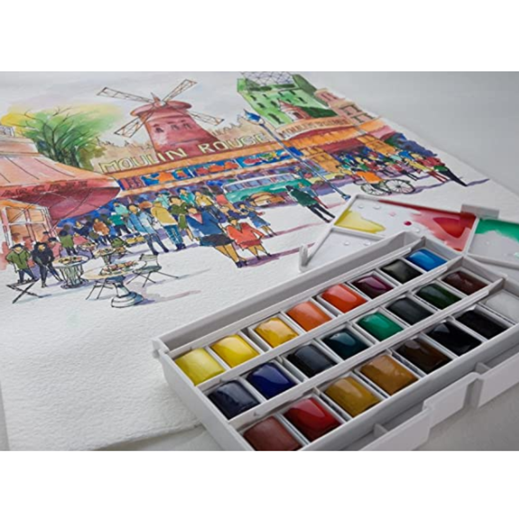 Lefranc Bourgeois Watercolour 24.png (Inside).png