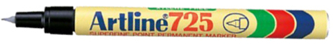 ARTLINE 725 BLACK MARKER.jpg