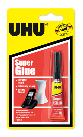 UHU SUPER GLUE LIQUID 3GM.png