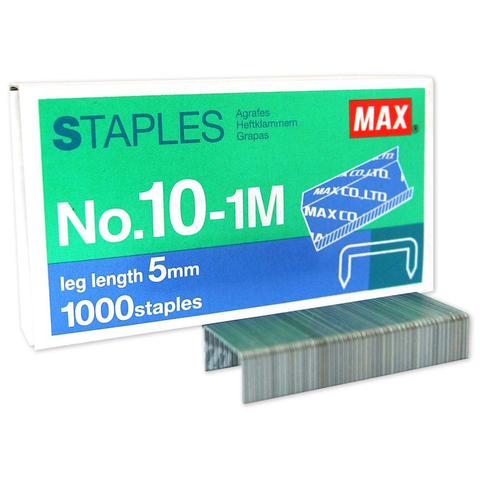 MAX10-1M STAPLES 20'S.png