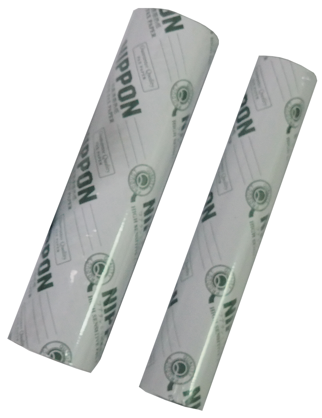 FAX ROLL 210X30X0.5.png