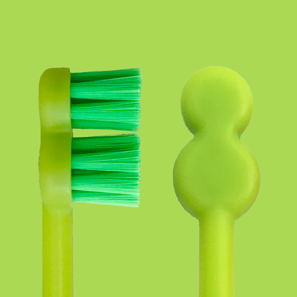 om-toothbrush-green.png