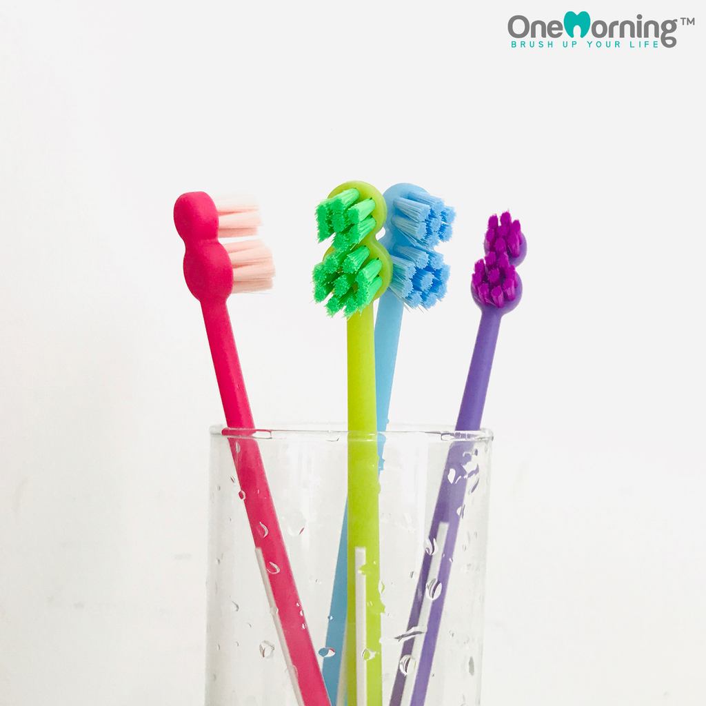 om-toothbrush-all.png