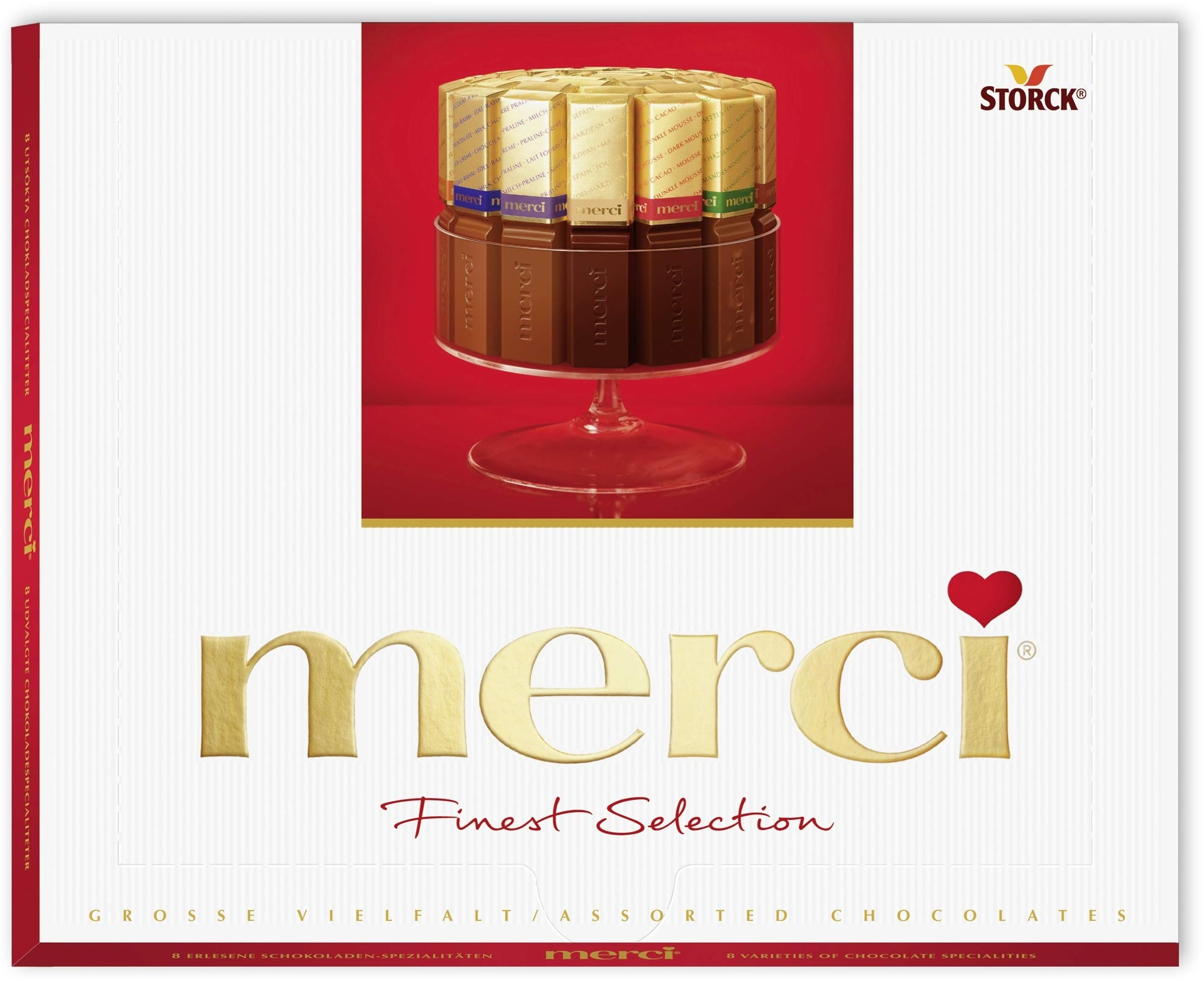 merci finest Selection 250g.jpg