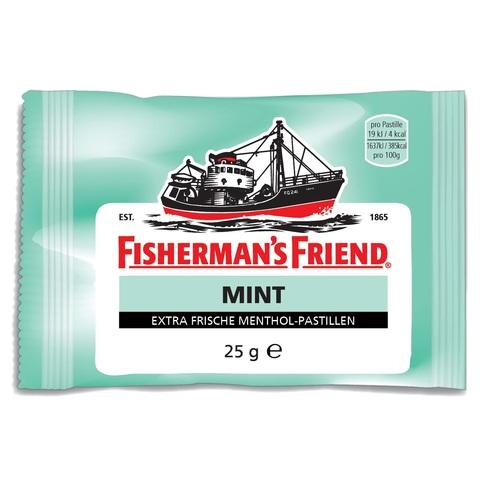 Fisherman's Friend Mint 24er Thekendisplay.jpg