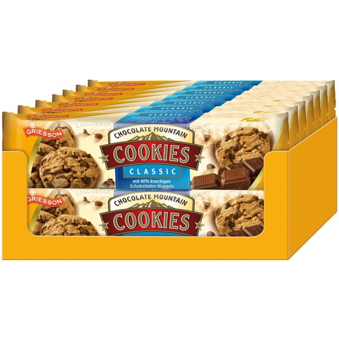 Griesson Chocolate Mountain Cookies Classic150g01.jpg