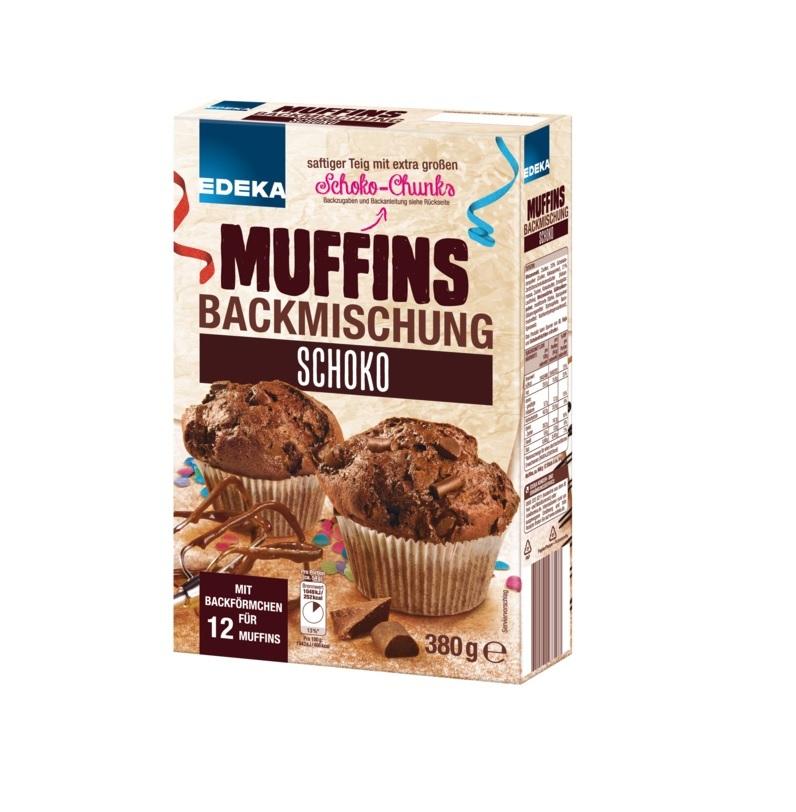 Muffins-Backmischung Schoko.jpg