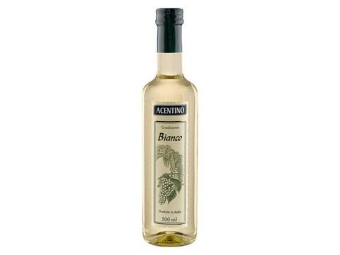 ACENTINO Balsamico Essig aus weißem Traubenmost.jpg