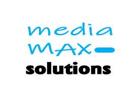 Mediamax Solutions