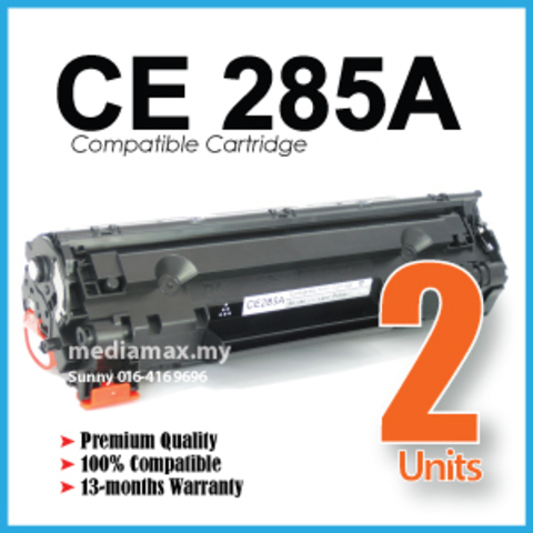 1@CE285A-MM-New-Lelong.jpg