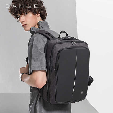Bange-Anti-Theft-Men-Business-15-6-inch-Laptop-Backpacks-Waterproof-External-USB-Charge-Backpack-School.jpg_q50 (1).jpg