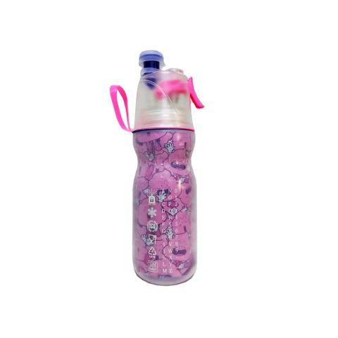 pink bubble 1000x1000 b.jpg