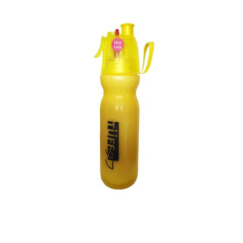 nude YELLOW 600ml L front.jpg