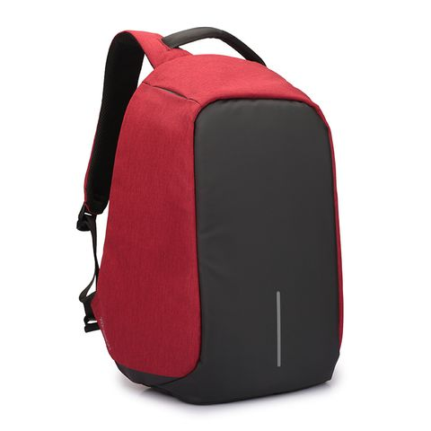 Anti-theft-backpack-Security-backpack-travel-bag-Multi-function-backpack-XD-DESIGN-Bobby.jpg
