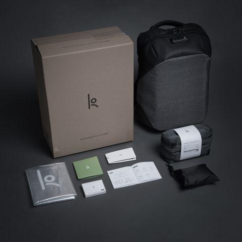 pack set 1000x1000.jpg