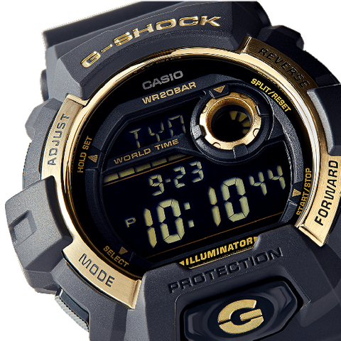 g8900.png