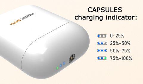 2 CAPSULES charging indicator.jpg