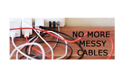 2 Messy cables.jpg