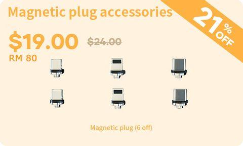 1 Magnetic Plug.jpg
