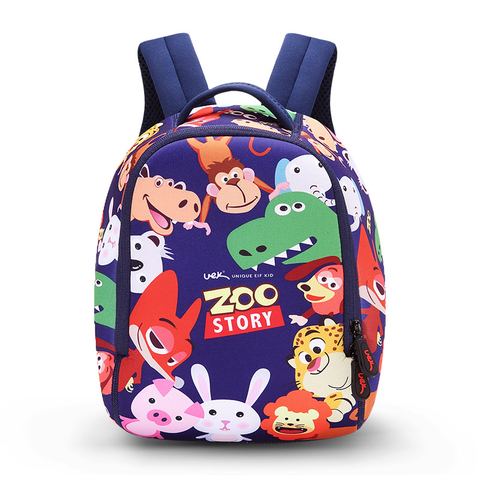 Uek-Kids-Zoo-Animal-Bag-Anti-lost.jpg