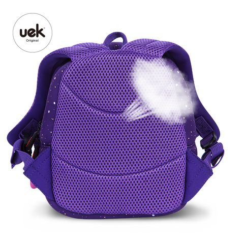 Uek-Kids-Wholesale-Neoprene-Waterproof-Rocket-school.jpg