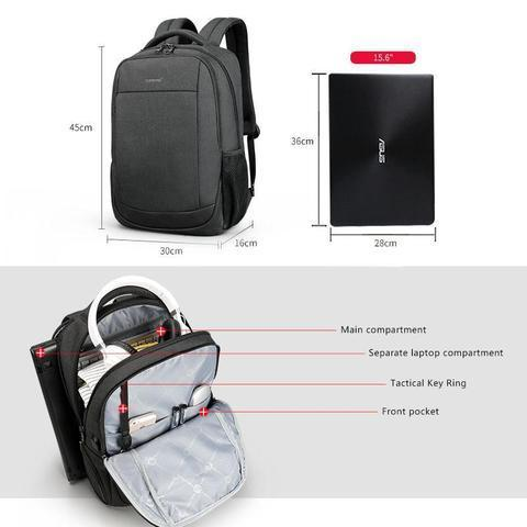 2018-New-Arrival-Male-Mochilas-15-6-Laptop-Backpacks-For-Men-Anti-Theft-School-Bagpack-Women_1024x1024_2x_5a921635-5a57-4434-b5f0-cf687ff78803_480x480.jpg