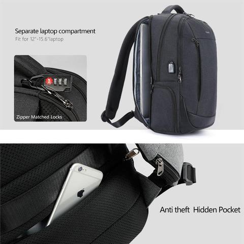 2018-New-Arrival-Male-Mochilas-15-6-Laptop-Backpacks-For-Men-Anti-Theft-School-Bagpack-Women_1024x1024_2x_70e94f26-483a-4e9d-809b-81d3270182b1_480x480.jpg