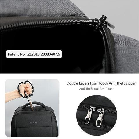 2018-New-Arrival-Male-Mochilas-15-6-Laptop-Backpacks-For-Men-Anti-Theft-School-Bagpack-Women_1024x1024_2x_92b30463-4648-4e9f-9f63-a8673229a9a8_480x480.jpg