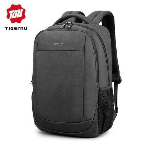 2018-Tigernu-Brand-USB-Charging-Male-Backpack-Anti-theft-15-6-Laptop-business-Backpack-Bag-Women.jpg_640x640_6c8daaf5-528f-40d1-9660-15dc856ce6a3_1200x1200.jpg