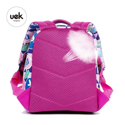 Uek-Kids-Backpack-Pink-Rabbit-Cartoon-Animal.jpg