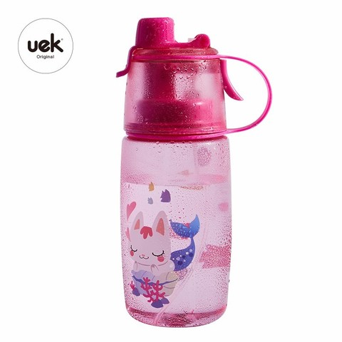 UEK BOTTLE 2.jpg