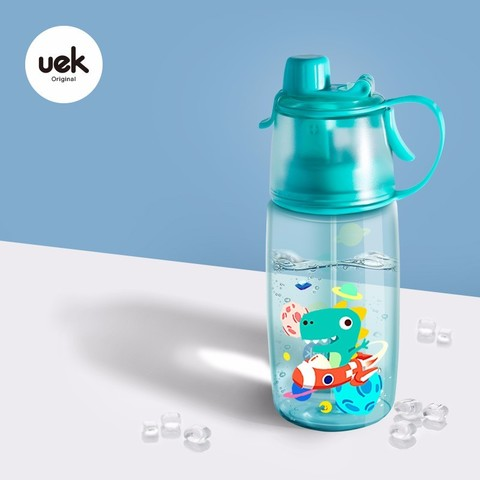 UEK BOTTLE 7.jpg