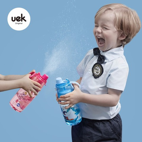 UEK BOTTLE 9.jpg