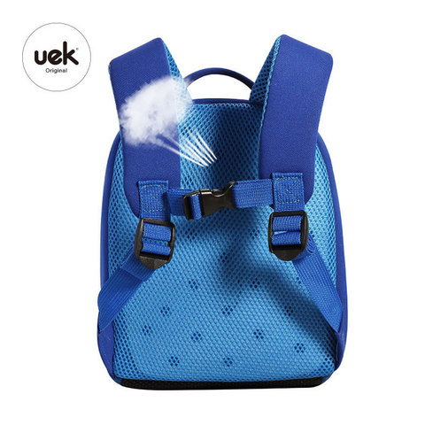 UEK-Kids-cartoon-backpack-Lion-Wholesale-animals (3).jpg