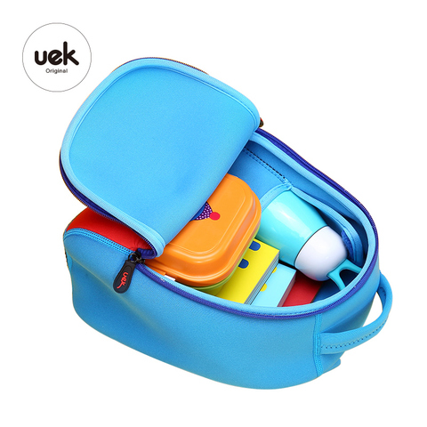 Uek-Kids-New-Cartoon-Blue-Dog-Waterproof (3).jpg