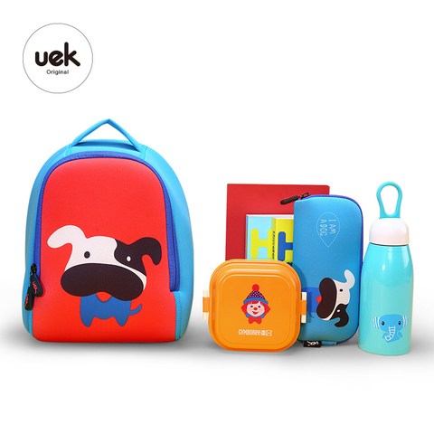 Uek-Kids-New-Cartoon-Blue-Dog-Waterproof (4).jpg