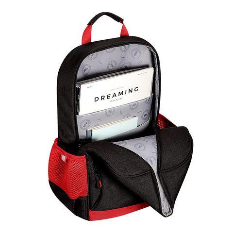 Wholesale-Kids-Bookbag-School-Bags-Durable-Backpack (4).jpg